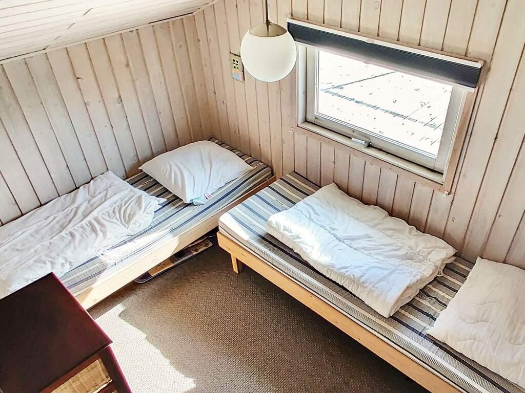 Zusatzbild Nr. 05 von Ferienhaus No. 23270 in Pandrup