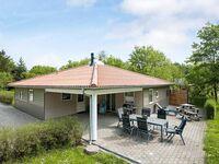Ferienhaus in Toftlund, Haus Nr. 23294 in Toftlund - kleines Detailbild