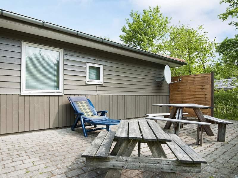 Umgebung von Ferienhaus No. 23294 in Toftlund