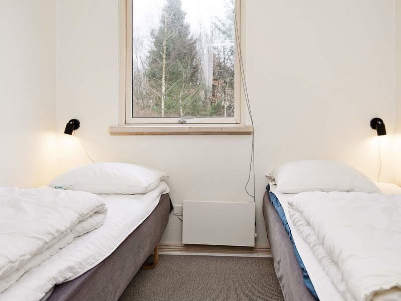 Zusatzbild Nr. 02 von Ferienhaus No. 23294 in Toftlund