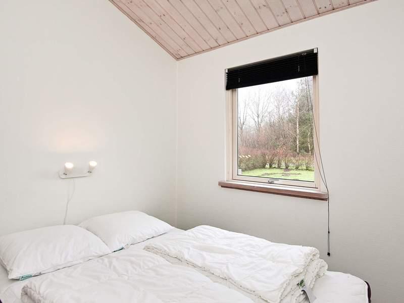 Zusatzbild Nr. 03 von Ferienhaus No. 23294 in Toftlund