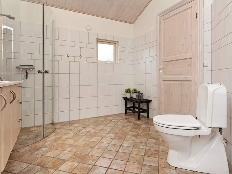 Zusatzbild Nr. 04 von Ferienhaus No. 23294 in Toftlund