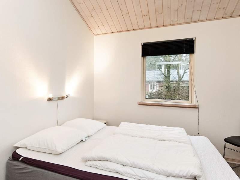 Zusatzbild Nr. 06 von Ferienhaus No. 23294 in Toftlund