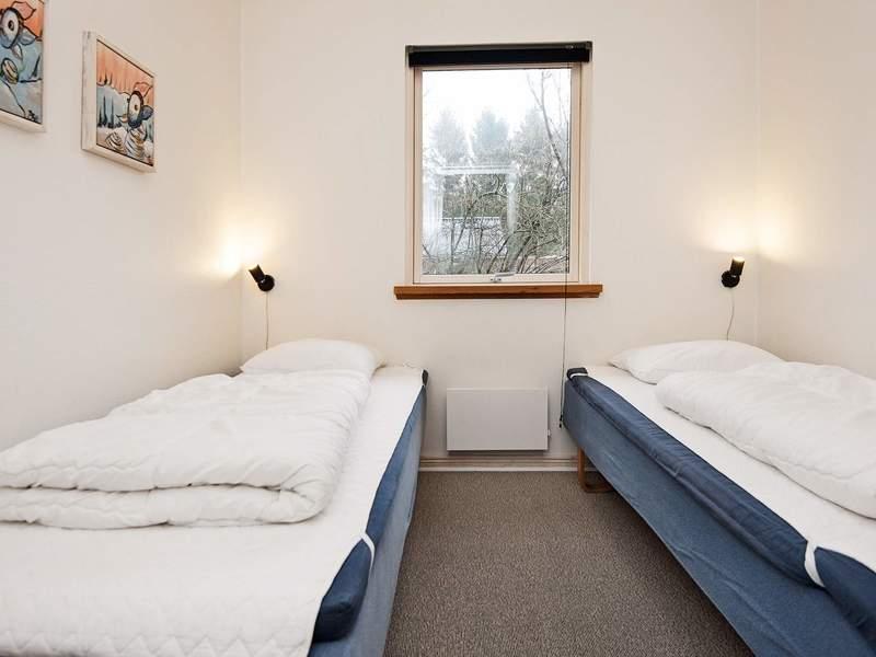 Zusatzbild Nr. 07 von Ferienhaus No. 23294 in Toftlund