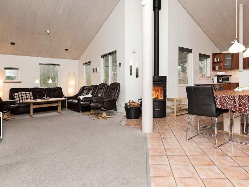 Zusatzbild Nr. 10 von Ferienhaus No. 23294 in Toftlund