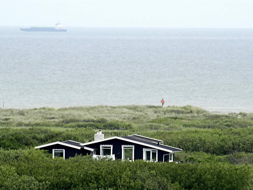Umgebung von Ferienhaus No. 23447 in Skagen