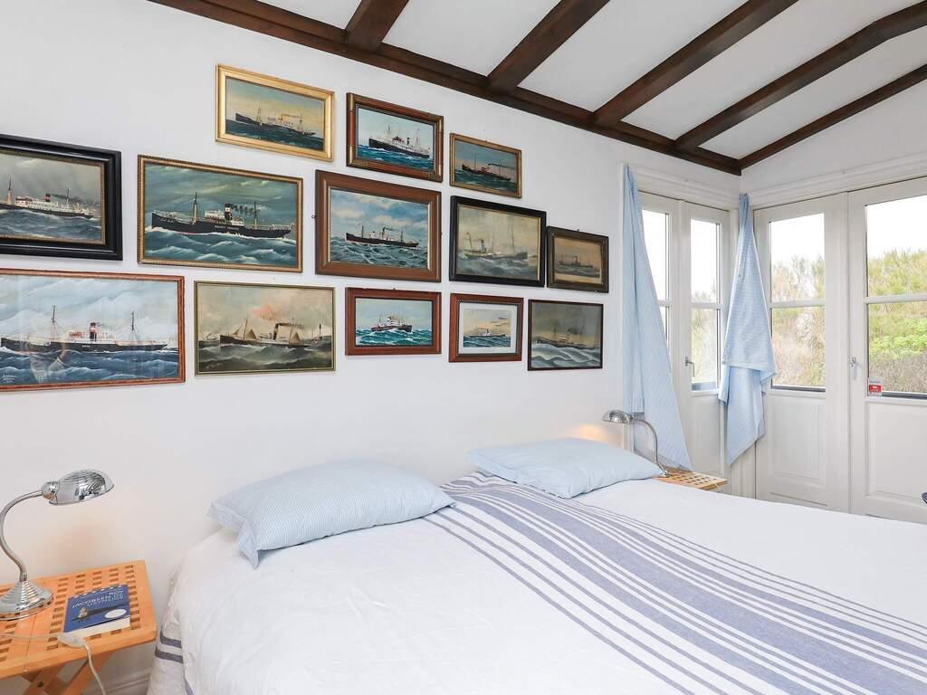 Zusatzbild Nr. 09 von Ferienhaus No. 23447 in Skagen