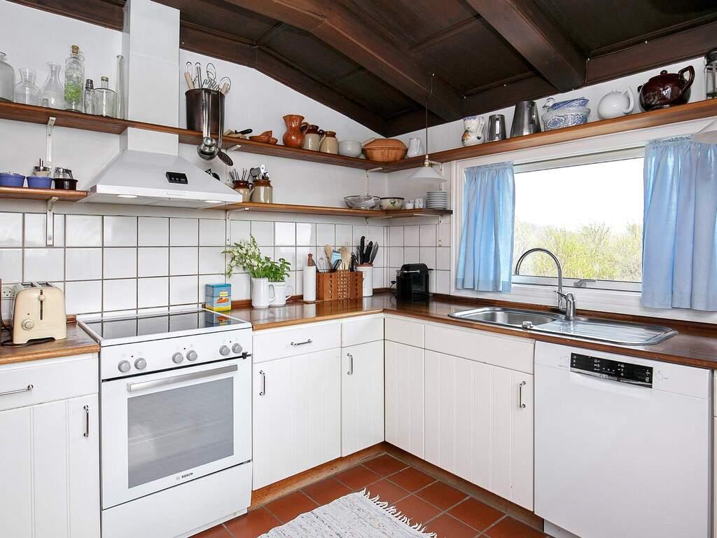 Zusatzbild Nr. 14 von Ferienhaus No. 23447 in Skagen