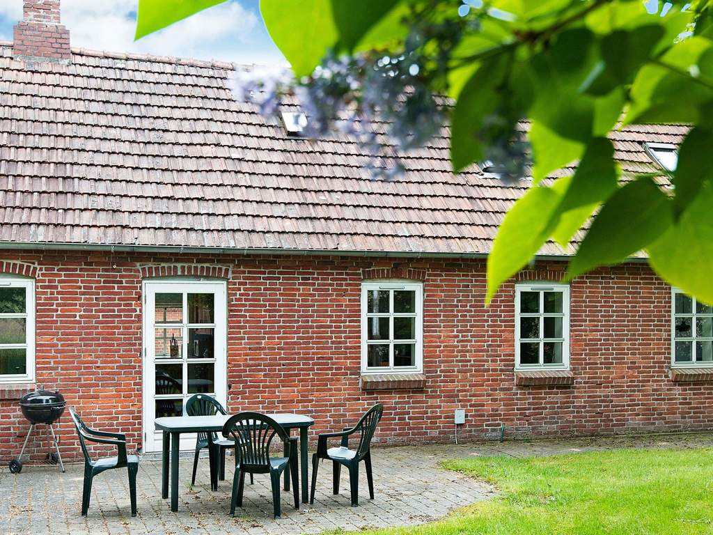 Detailbild von Ferienhaus No. 23494 in Silkeborg