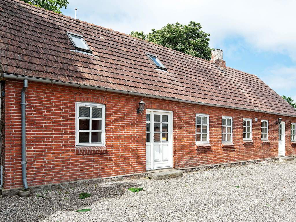 Zusatzbild Nr. 01 von Ferienhaus No. 23494 in Silkeborg