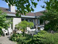 Ferienhaus No. 23527 in Gilleleje in Gilleleje - kleines Detailbild