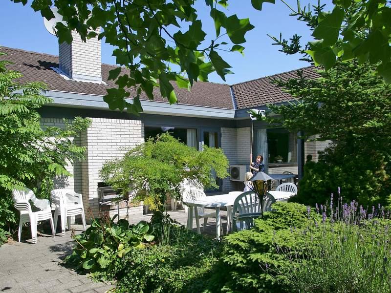 Detailbild von Ferienhaus No. 23527 in Gilleleje