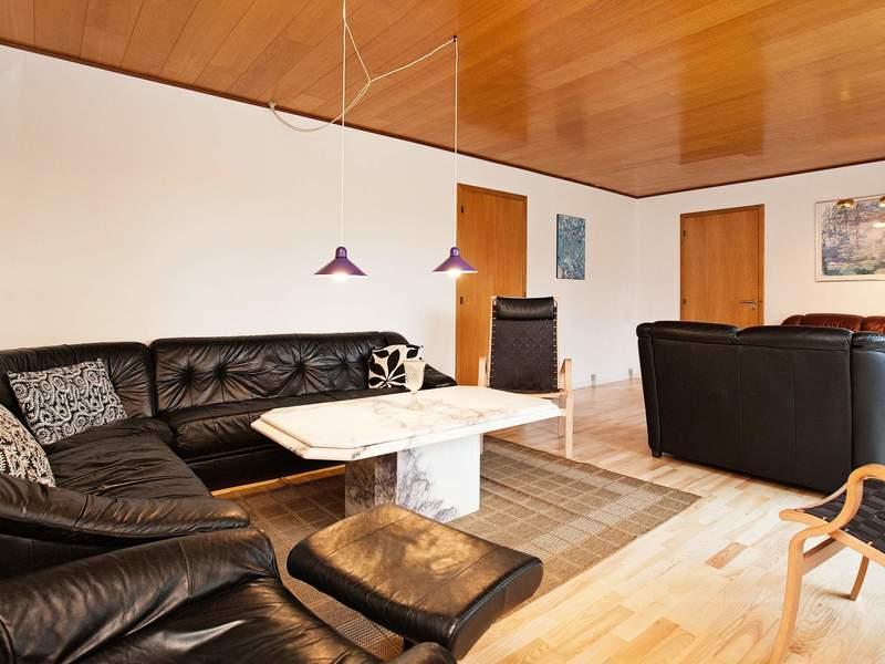 Zusatzbild Nr. 02 von Ferienhaus No. 23527 in Gilleleje