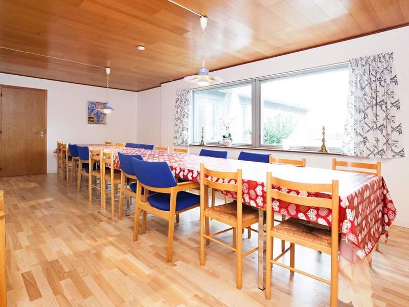 Zusatzbild Nr. 10 von Ferienhaus No. 23527 in Gilleleje
