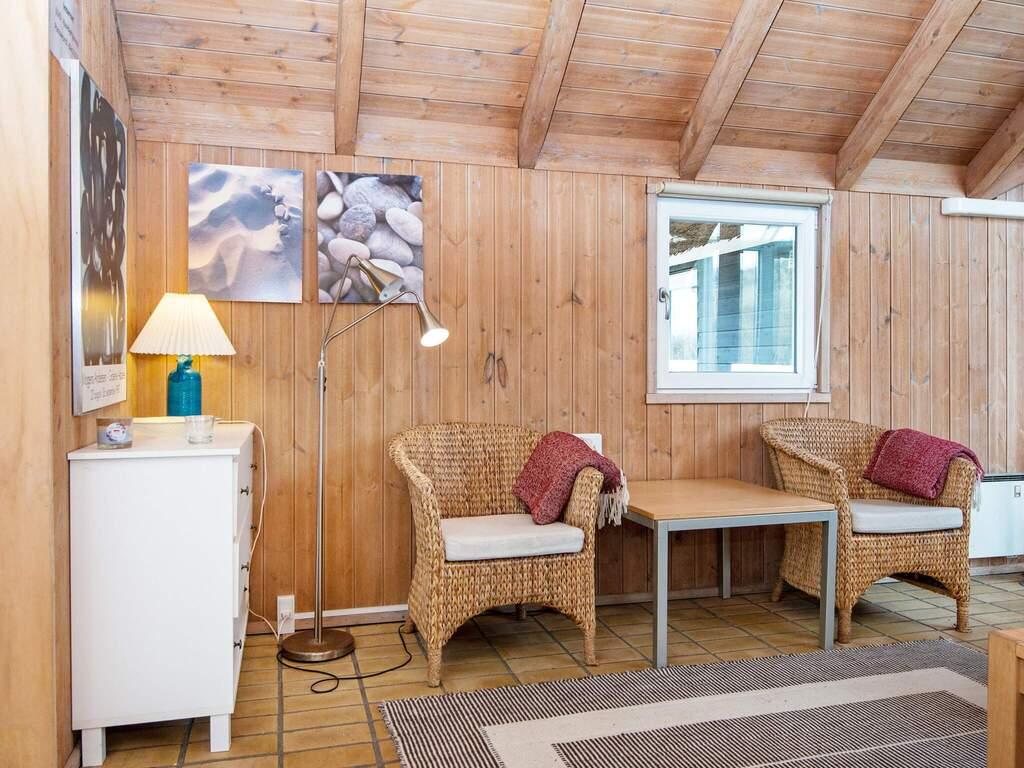 Zusatzbild Nr. 03 von Ferienhaus No. 23552 in Hvide Sande
