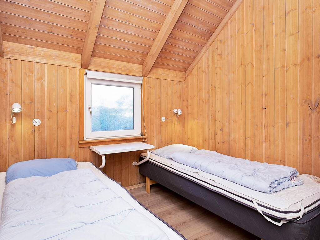 Zusatzbild Nr. 08 von Ferienhaus No. 23552 in Hvide Sande
