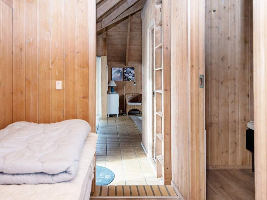 Zusatzbild Nr. 14 von Ferienhaus No. 23552 in Hvide Sande
