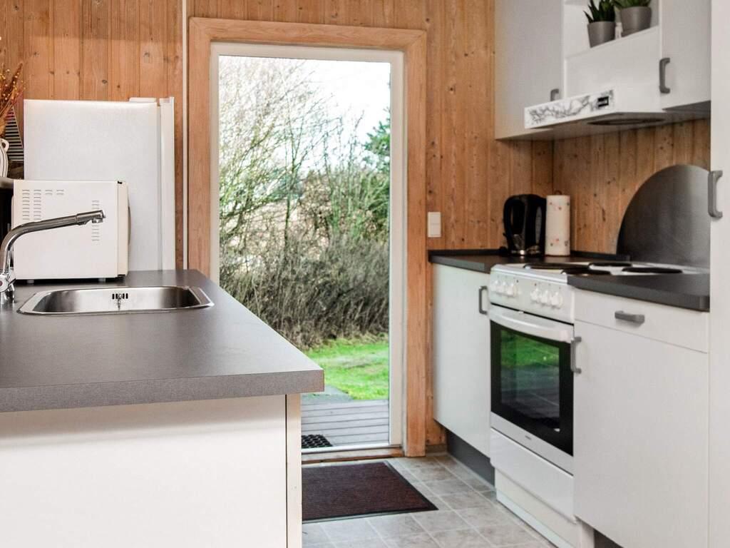 Zusatzbild Nr. 05 von Ferienhaus No. 23711 in Rømø