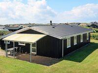 Ferienhaus No. 23713 in Løkken in Løkken - kleines Detailbild