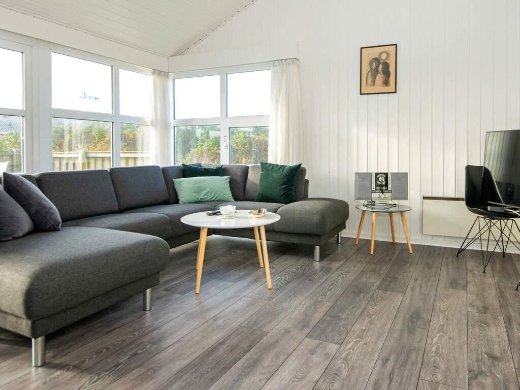 Zusatzbild Nr. 02 von Ferienhaus No. 23727 in Ringkøbing