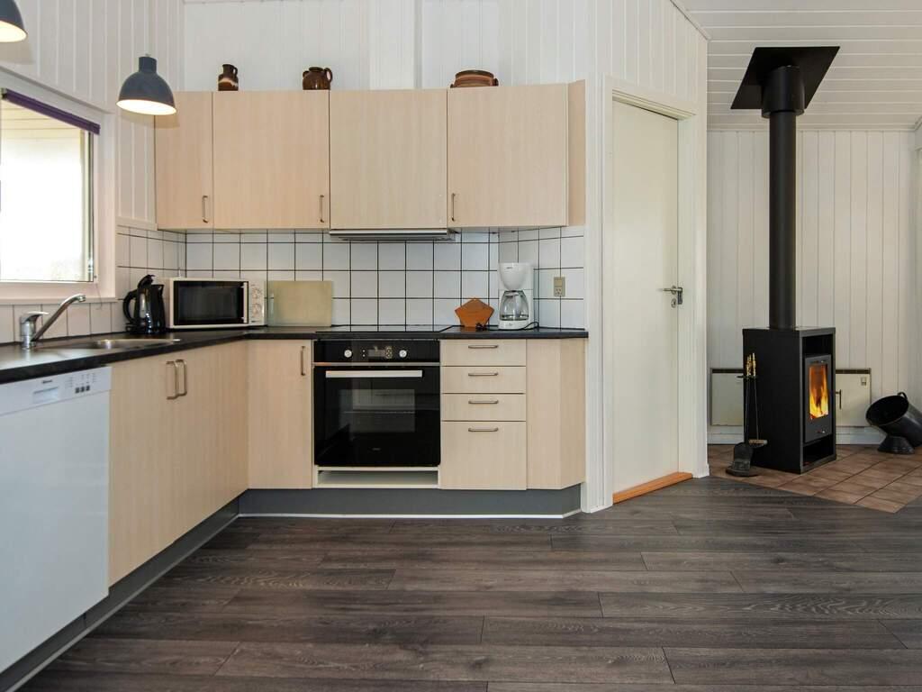 Zusatzbild Nr. 07 von Ferienhaus No. 23727 in Ringkøbing