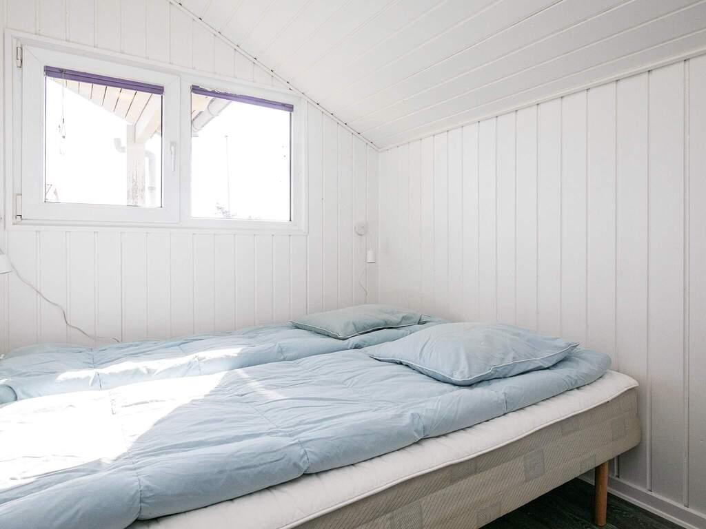 Zusatzbild Nr. 08 von Ferienhaus No. 23727 in Ringkøbing