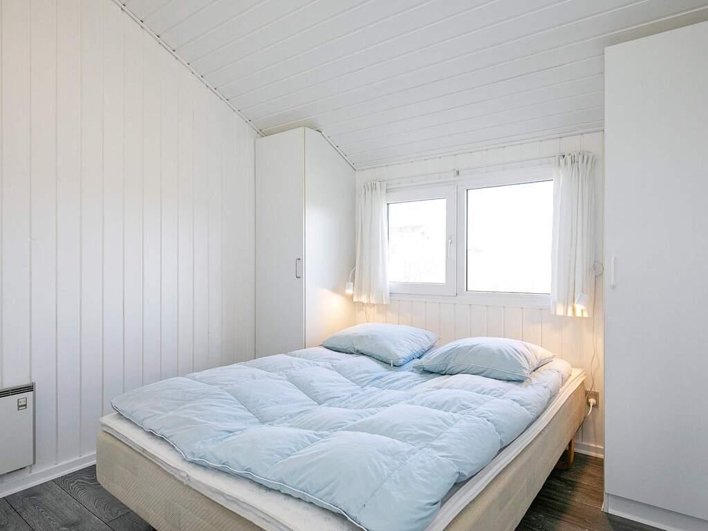 Zusatzbild Nr. 09 von Ferienhaus No. 23727 in Ringkøbing