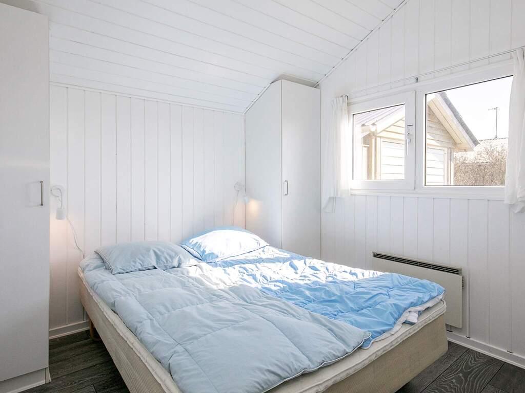 Zusatzbild Nr. 10 von Ferienhaus No. 23727 in Ringkøbing