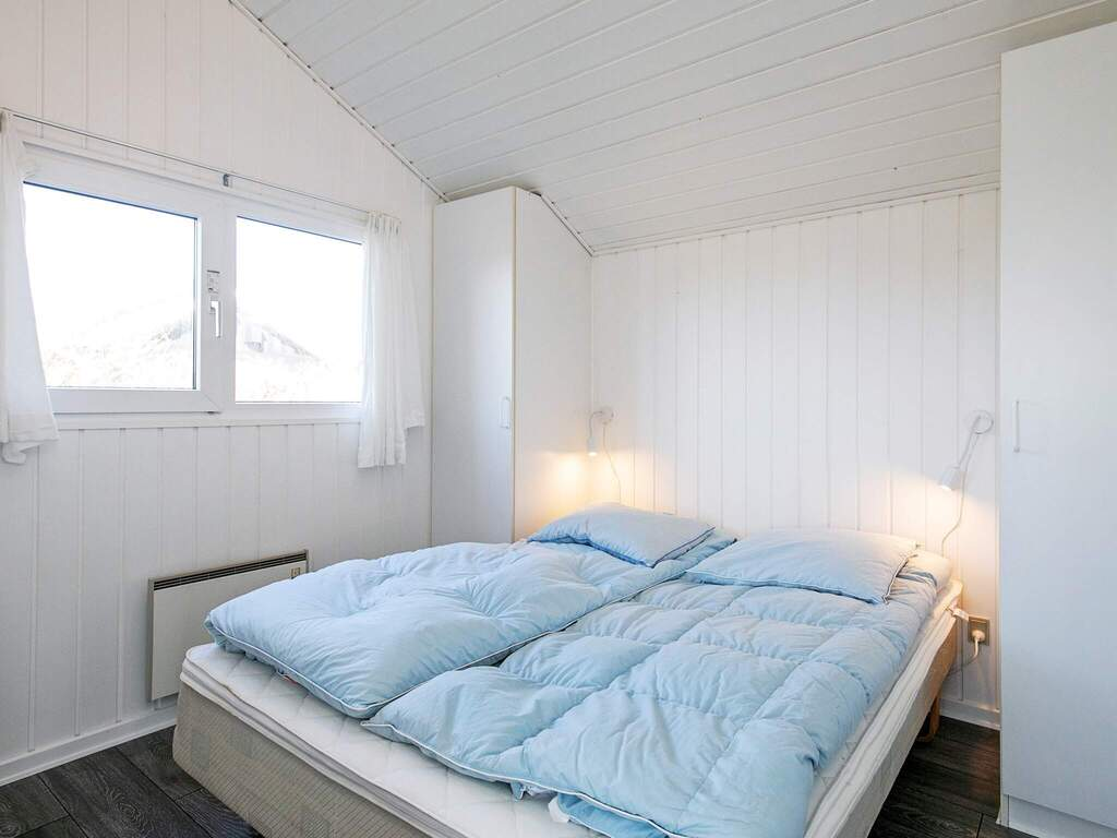 Zusatzbild Nr. 11 von Ferienhaus No. 23727 in Ringkøbing