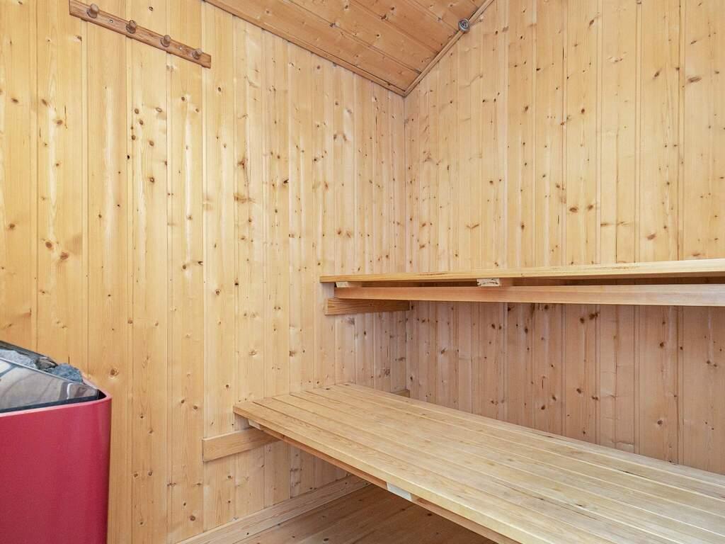 Zusatzbild Nr. 13 von Ferienhaus No. 23727 in Ringkøbing