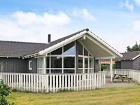 Ferienhaus No. 23728 in Harboøre in Harboøre - kleines Detailbild