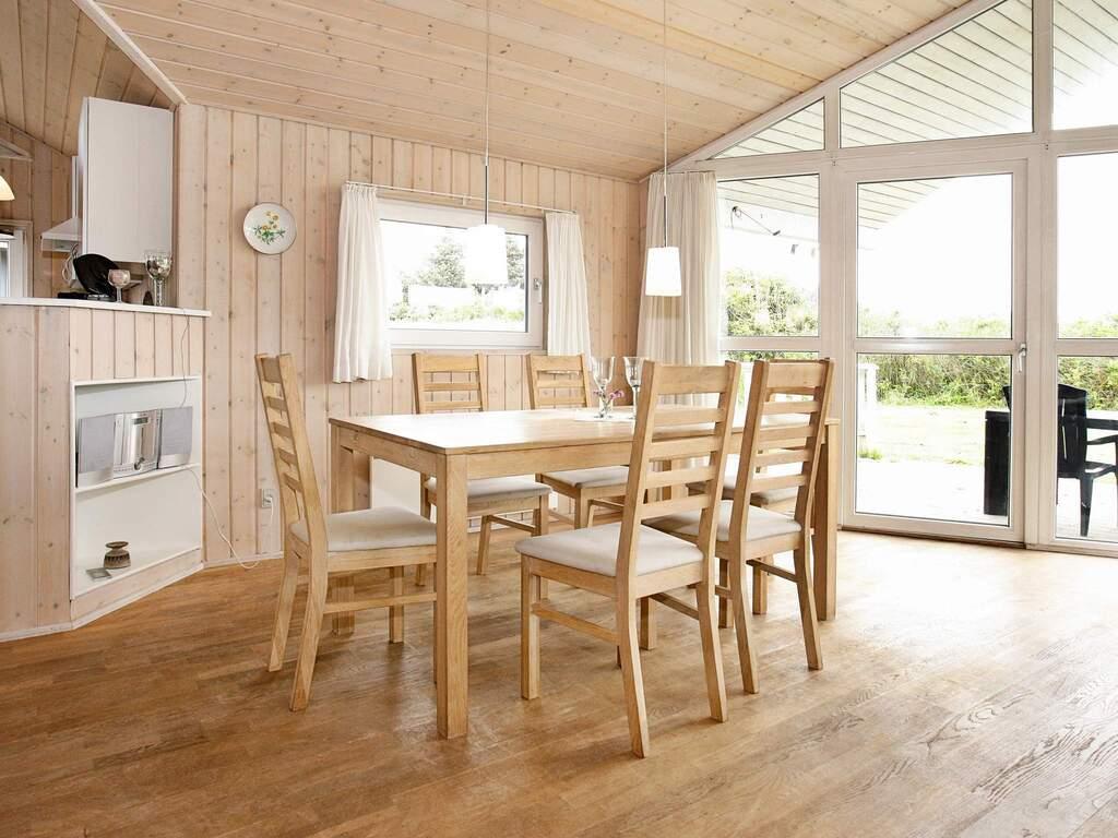 Zusatzbild Nr. 03 von Ferienhaus No. 23728 in Harboøre