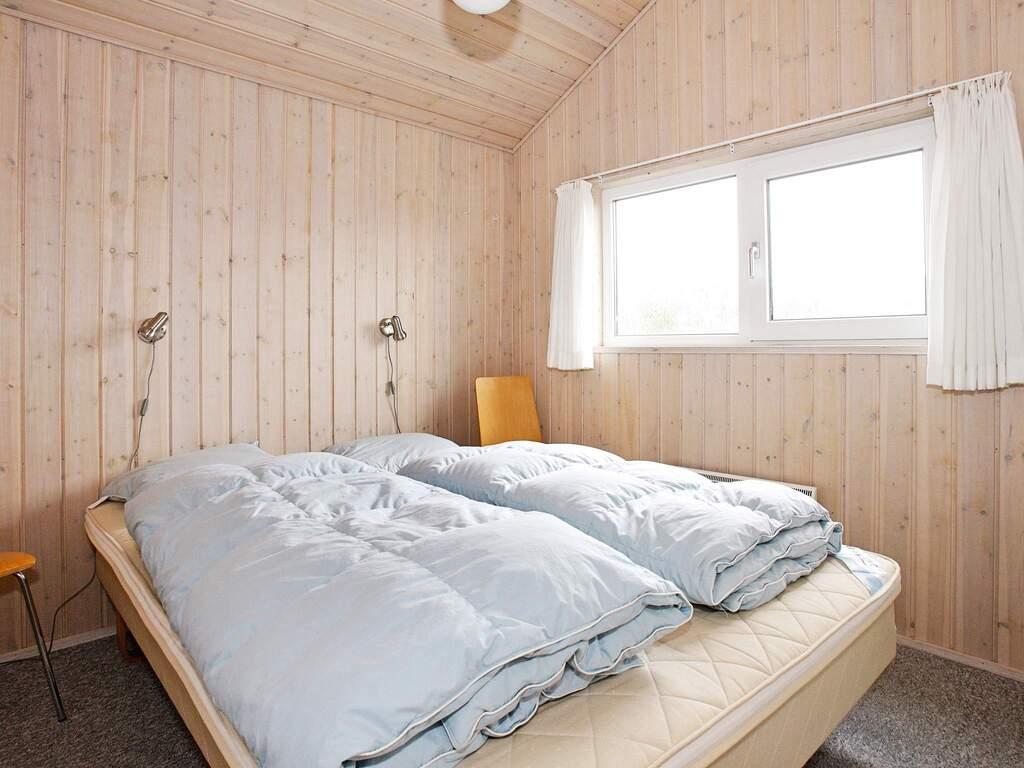 Zusatzbild Nr. 05 von Ferienhaus No. 23728 in Harboøre