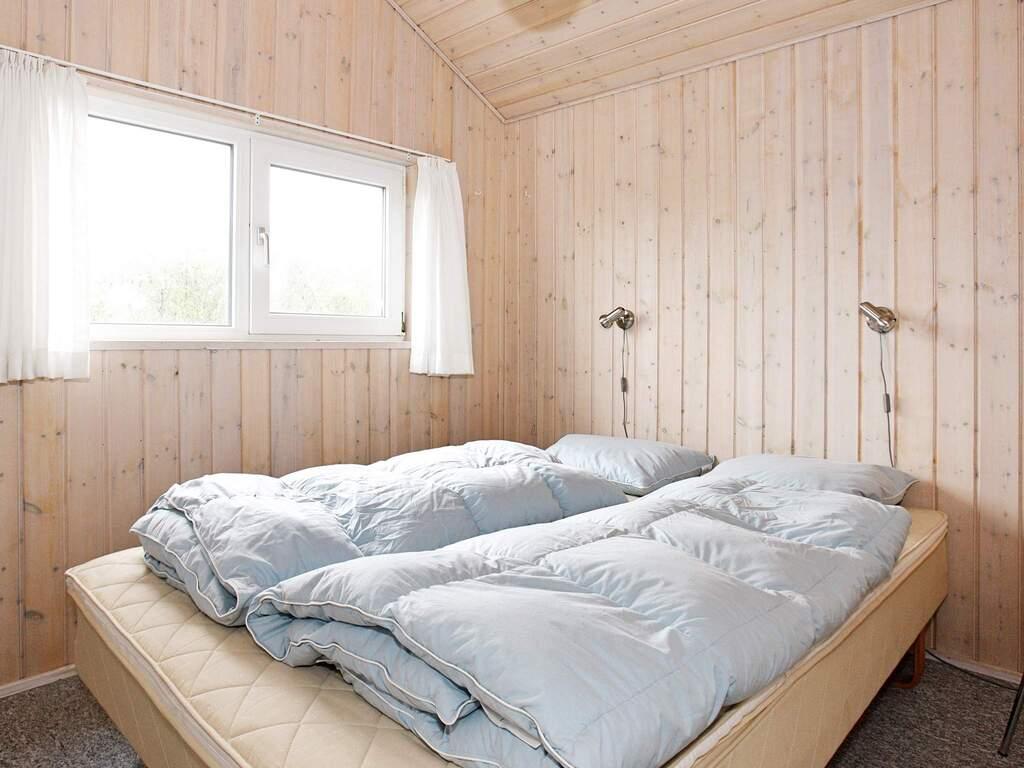 Zusatzbild Nr. 06 von Ferienhaus No. 23728 in Harboøre
