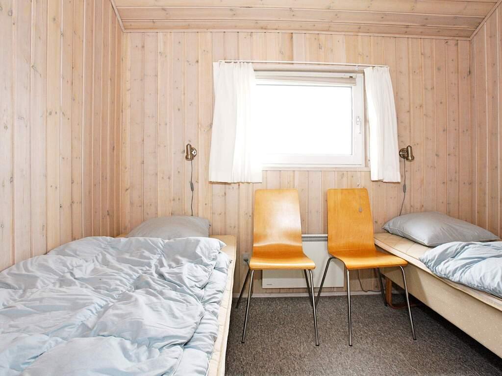 Zusatzbild Nr. 07 von Ferienhaus No. 23728 in Harboøre