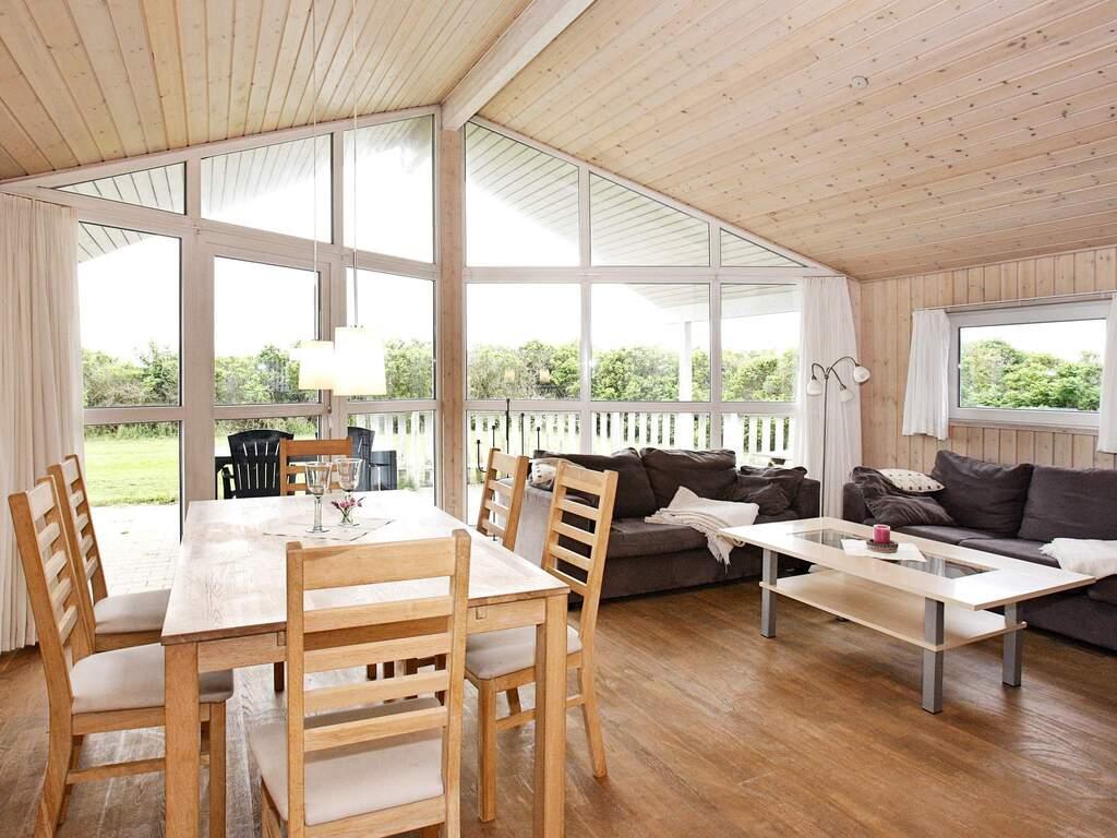 Zusatzbild Nr. 08 von Ferienhaus No. 23728 in Harboøre