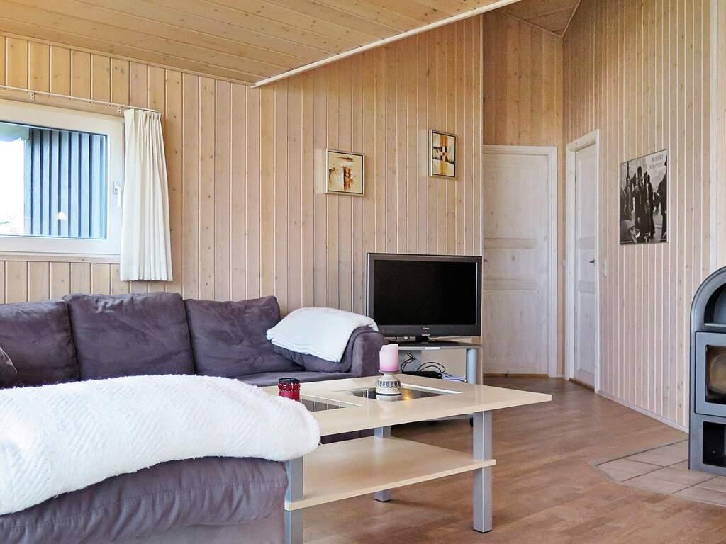 Zusatzbild Nr. 09 von Ferienhaus No. 23728 in Harboøre
