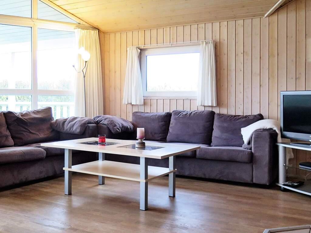 Zusatzbild Nr. 10 von Ferienhaus No. 23728 in Harboøre