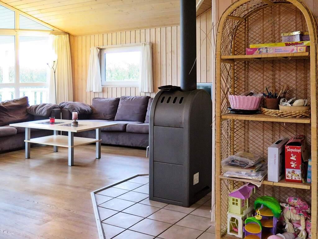 Zusatzbild Nr. 11 von Ferienhaus No. 23728 in Harboøre