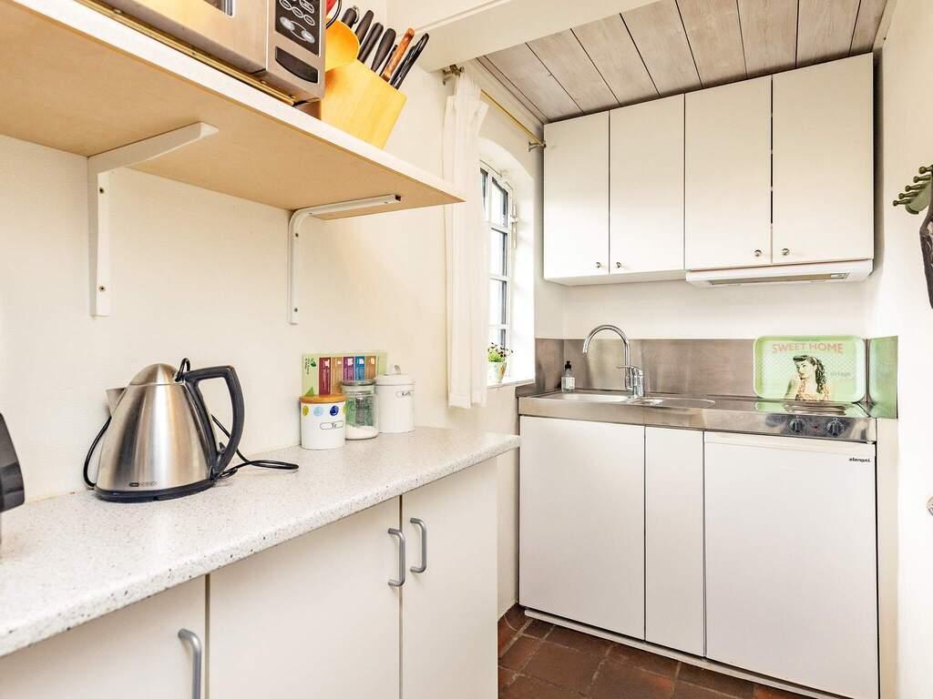 Zusatzbild Nr. 02 von Ferienhaus No. 23730 in Faaborg