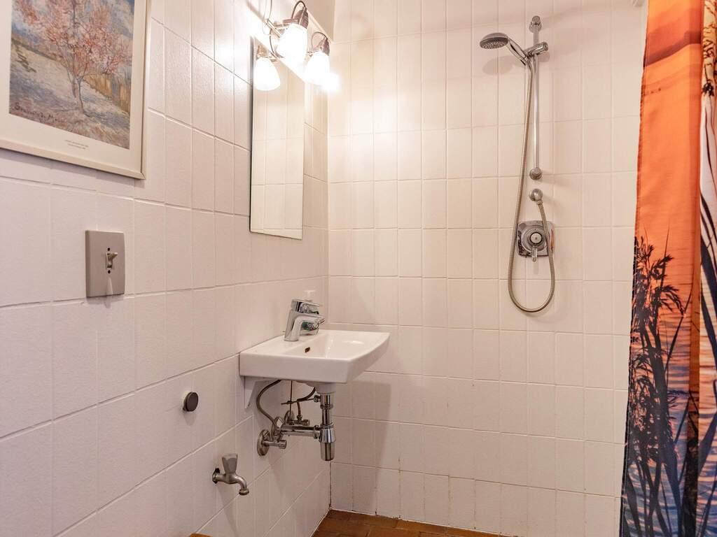 Zusatzbild Nr. 08 von Ferienhaus No. 23730 in Faaborg
