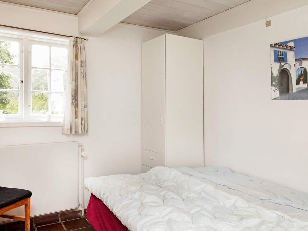 Zusatzbild Nr. 10 von Ferienhaus No. 23730 in Faaborg