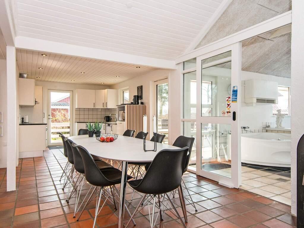 Zusatzbild Nr. 01 von Ferienhaus No. 23733 in Juelsminde