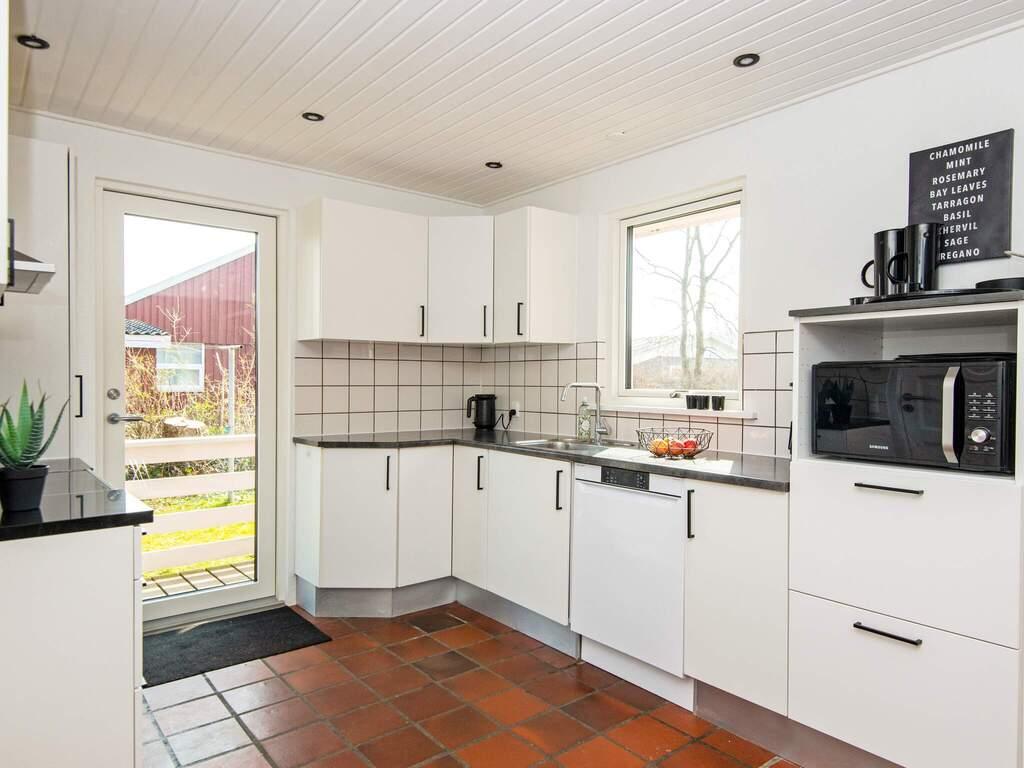 Zusatzbild Nr. 03 von Ferienhaus No. 23733 in Juelsminde