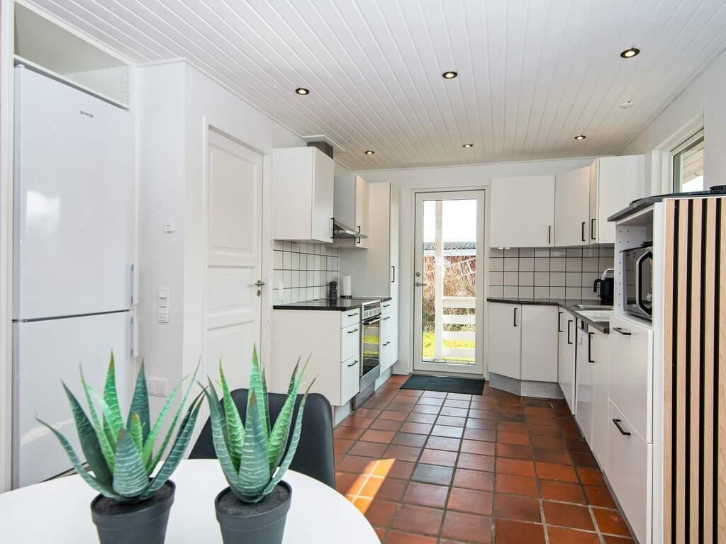 Zusatzbild Nr. 05 von Ferienhaus No. 23733 in Juelsminde