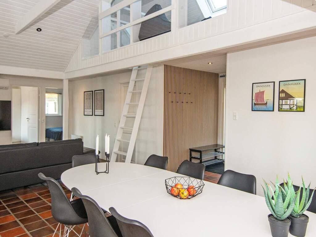 Zusatzbild Nr. 08 von Ferienhaus No. 23733 in Juelsminde