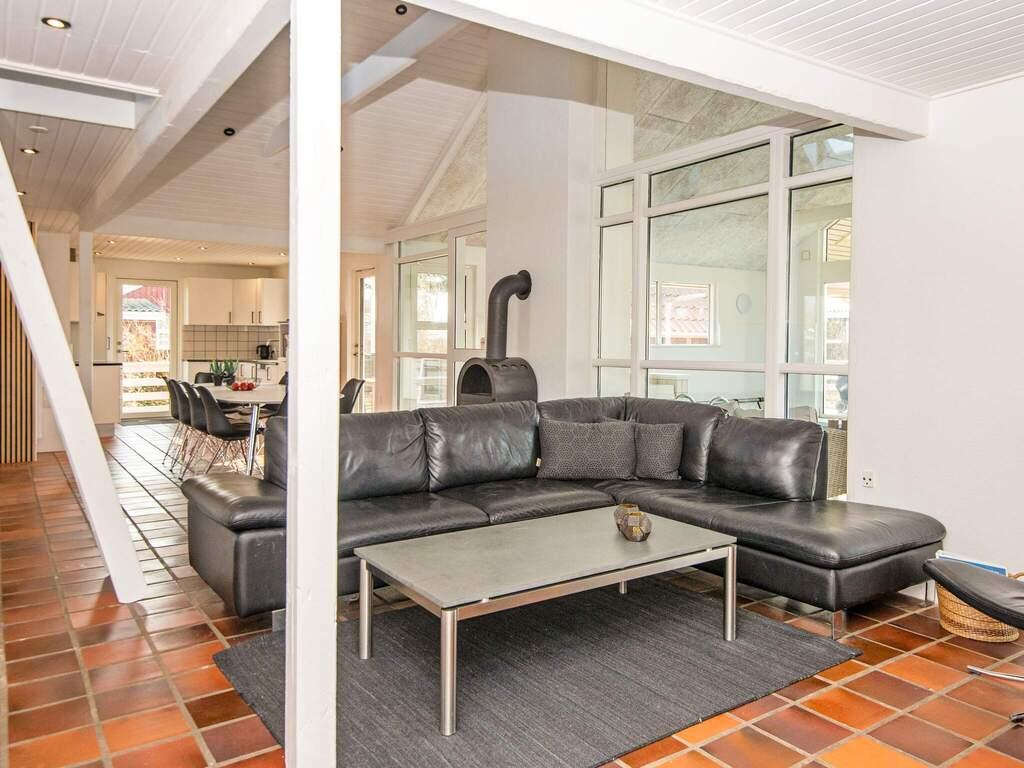 Zusatzbild Nr. 09 von Ferienhaus No. 23733 in Juelsminde