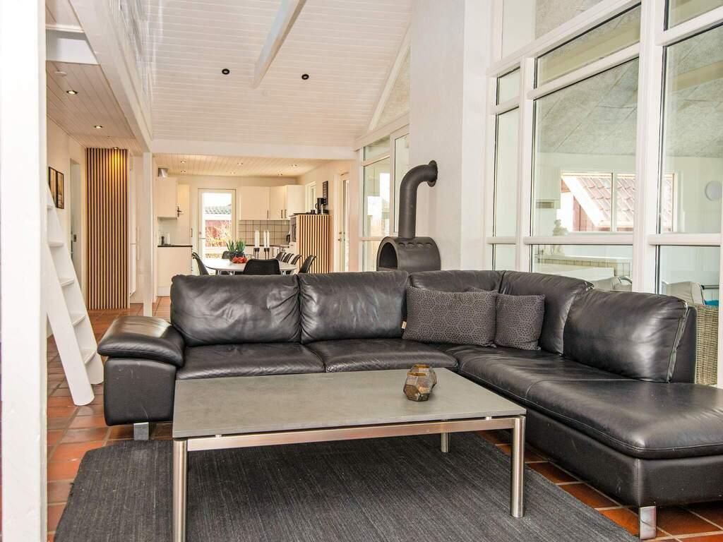 Zusatzbild Nr. 10 von Ferienhaus No. 23733 in Juelsminde