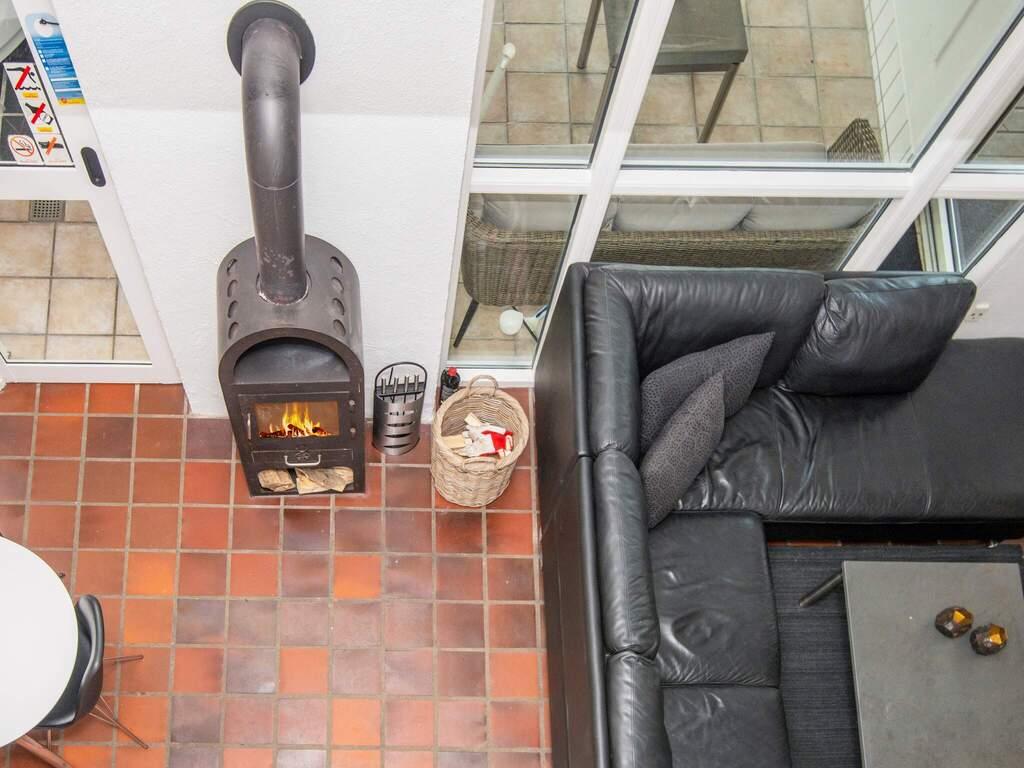 Zusatzbild Nr. 13 von Ferienhaus No. 23733 in Juelsminde