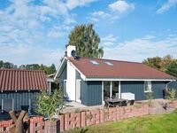 Ferienhaus No. 23784 in Hejls in Hejls - kleines Detailbild